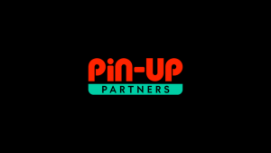 Pin-Up Partners Review