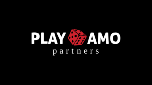 Playamo Partners Review